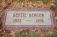 bettieberger
